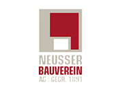 Neusser Bauverein